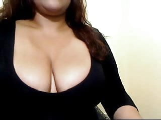 booby mature