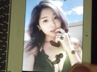 Model aikuros hyoon...