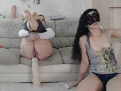 webcam 2020-04-03 15-26-15-670