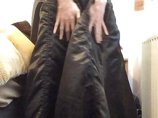 fun Gothic with Dress More