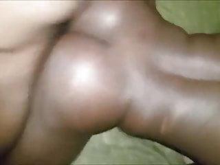 Bbc fucking hot...