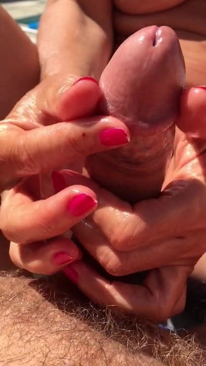 Amateur homemade face fucking her throat gif