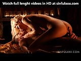 Sensual sex couple sinfulxxx