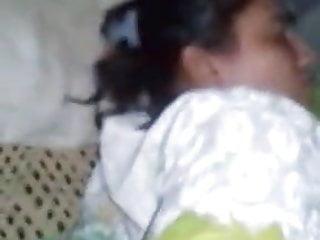 Pakistani girl rabia