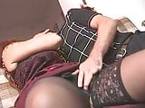 Hairy Milfs, Moms and Matures from Italy. (Complete)