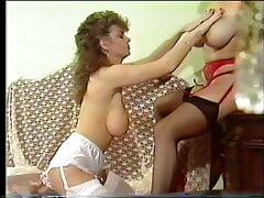 THE WILL OF EBENEZER GRIMSDYKE (UK 1989) part 2