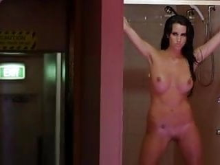 Viva bianca topless amp unknown nude strippers x...
