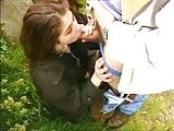 Michelle Trachtenberg sextape