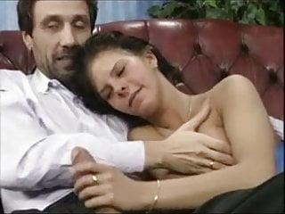 German szexy nymphomaniac pornostars Natascha wetzig zuerst anal casting, natascha like anal.