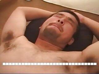 سکس گی Japanese guy 1 masturbation  japanese (gay) gay men (gay) gay guys (gay) gay asian (gay) asian