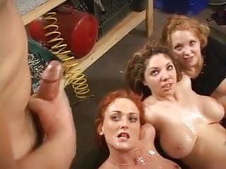 ftee pornó