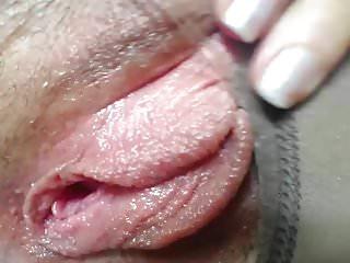 Older romanian cam slut ugly tits big pussy...