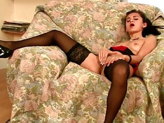 Porn compilation in beautiful girls with pantyhose videos