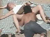 sexy lesbian panty upskirt spanking