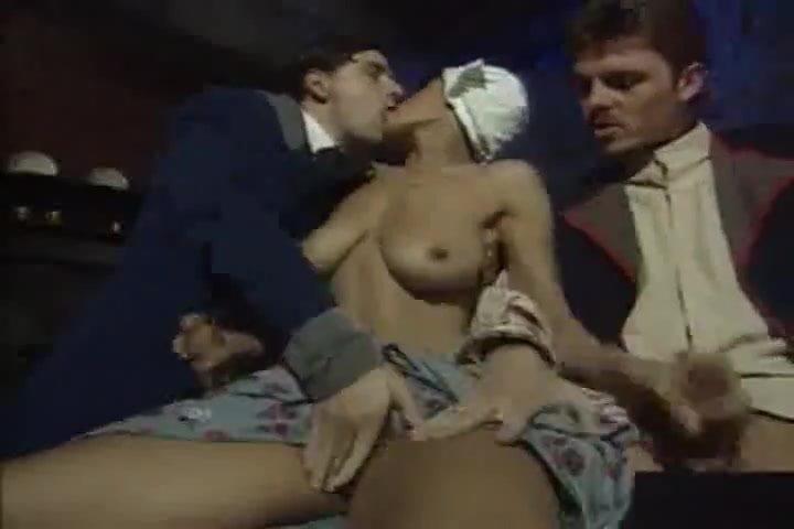 Sexsklavin meine Roxelana: Die