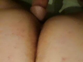 close up fuck sie liebt es doggy die geile sauPorn Videos