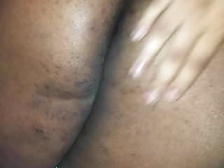Tits pussy...