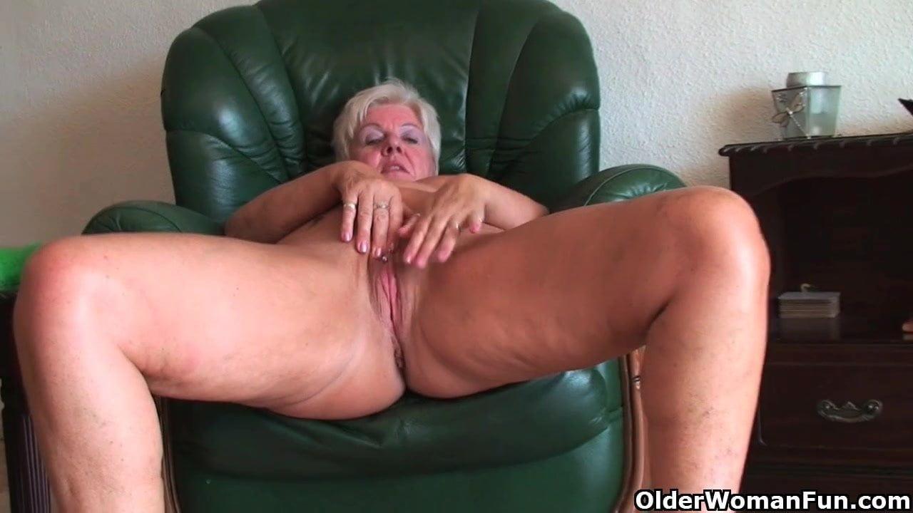 free nude webcam