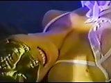 fruit mabushiki classic cosplay japanese porn