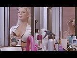 Pleasure 2013 Swedish Short Film