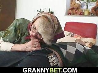 Starý tuk BBW porno