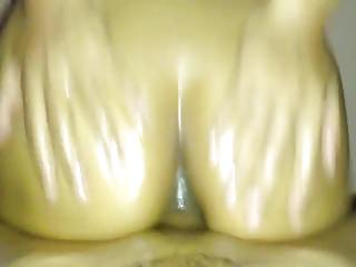 Anus with Her 2