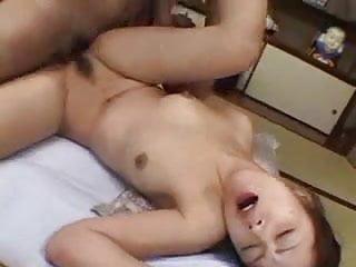 Japanese Milf FM14