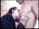 Ultimate women sucking on men's nipples compilation!