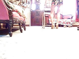 سکس گی pretty new heels mexican (gay) latino  hd videos gay crossdresser (gay) crossdresser  amateur