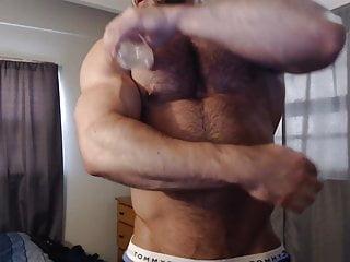 سکس گی AustinLongjack webcam touching & نشان دادن رقص برهنه داغ وب کم فیلم ماساژ عضلات کلوخه HD handjob آماتور