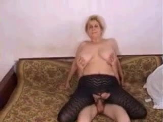 housewife sonja missionary fuck
