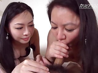 Real mom daughter porn