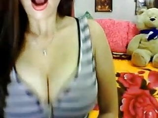 Slut 15...