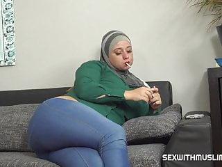 Busty Arab Milf Porn Videos - fuqqt.com