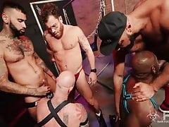 pig week orgy 2019free full porn
