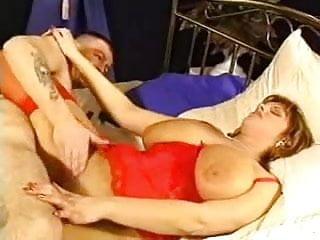 Bad Big Busty British Porn