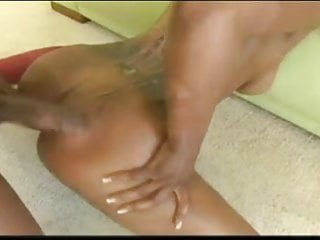 Lexington Steele cumshot compilation #1 - DG37