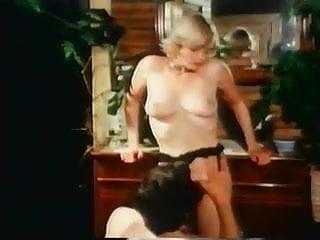 zralé retro porno videa nahé dívky hot photo