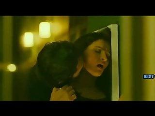 Best romantic kiss sex video #xhamster