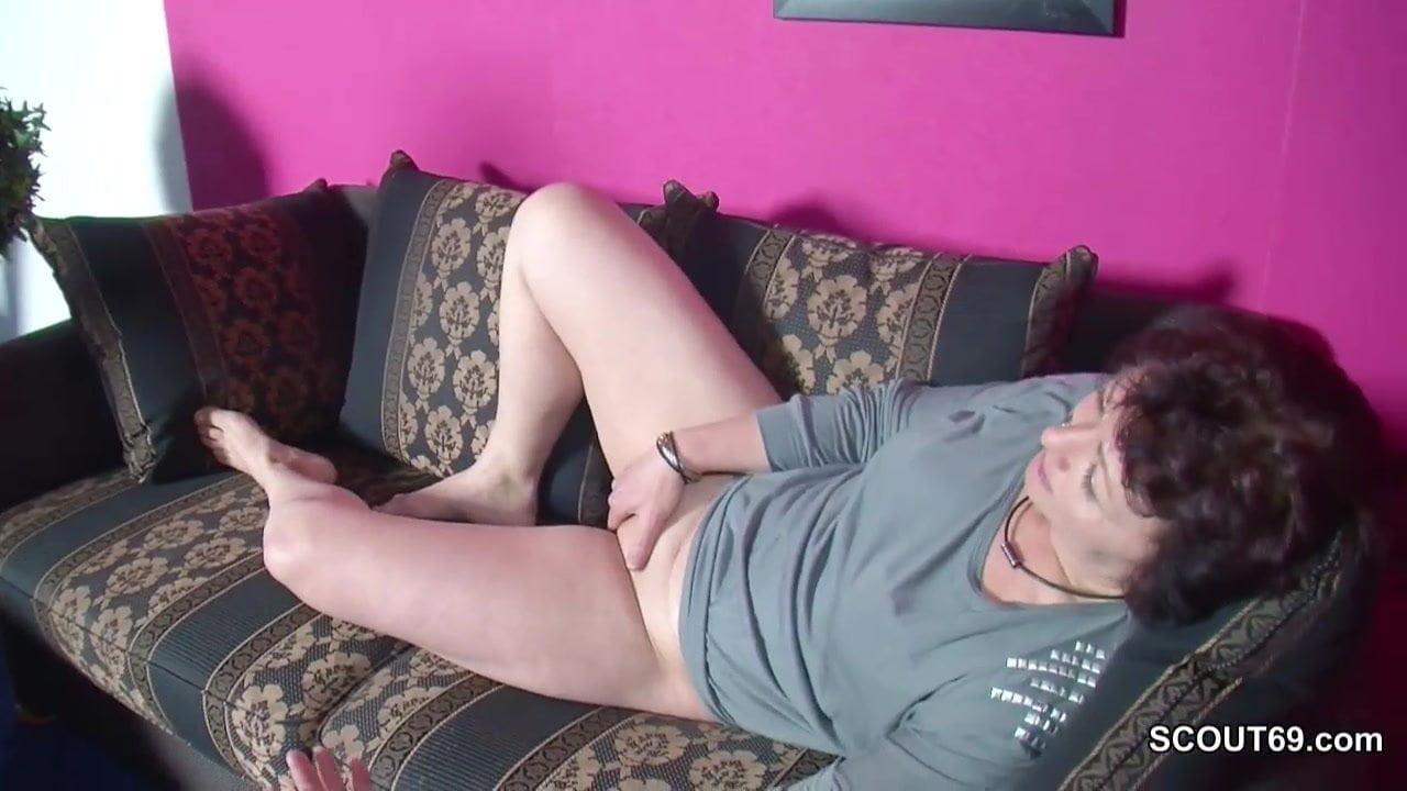 Ficken nackt mutti Incest Porn