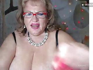 virgin bare pussy never bin shaved
