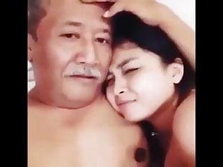 Kakek-kakekmasihsemangatngentot New Sex Wap Tube