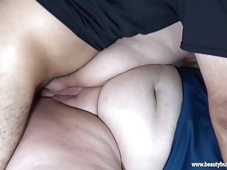 Mexican ssbbw hannah huge ass...