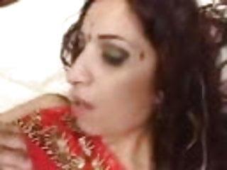 Arabic Dancer Fuck Hard