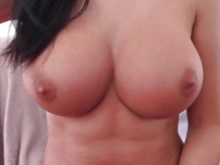 Brunette,Big Tits,Big Ass,Webcam,Dildo,Pussy,European,Hd Videos,Girl Masturbating