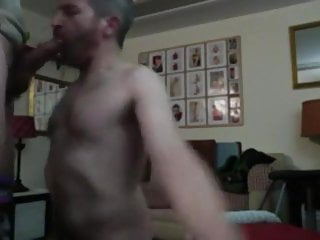 Dad Thick Cock