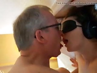 hairy woman cuckoldPorn Videos