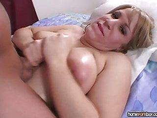 Slut adriene porn...