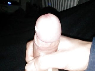 سکس گی cumshot masturbation  hd videos handjob