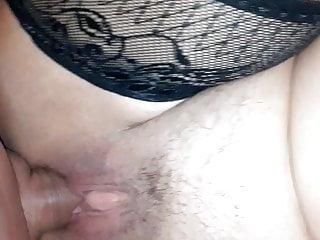 sexy milf fuckPorn Videos